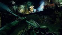 Imagen 1 de Phantom: Covert Ops