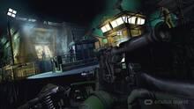 Imagen 3 de Phantom: Covert Ops