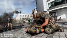 Imagen 30 de Call of Duty: Modern Warfare (2019)