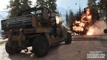 Imagen 31 de Call of Duty: Modern Warfare (2019)