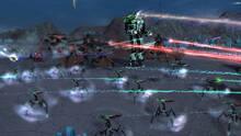 Imagen 54 de Supreme Commander: Forged Alliance