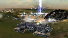 Imagen 59 de Supreme Commander: Forged Alliance