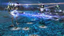Imagen 58 de Supreme Commander: Forged Alliance