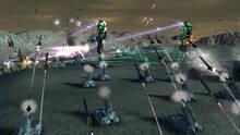 Imagen 57 de Supreme Commander: Forged Alliance