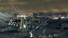 Imagen 56 de Supreme Commander: Forged Alliance