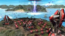 Imagen 55 de Supreme Commander: Forged Alliance