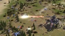 Imagen 61 de Supreme Commander: Forged Alliance