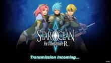 Imagen 1 de Star Ocean: First Departure R