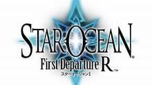 Imagen 5 de Star Ocean: First Departure R