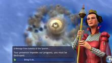 Imagen 21 de Sid Meier's Civilization Revolution