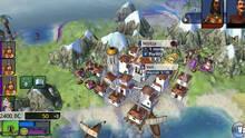 Imagen 18 de Sid Meier's Civilization Revolution