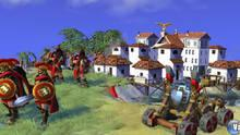 Imagen 17 de Sid Meier's Civilization Revolution