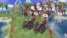 Imagen 16 de Sid Meier's Civilization Revolution