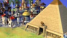 Imagen 15 de Sid Meier's Civilization Revolution