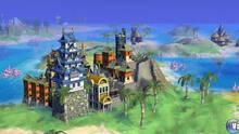 Imagen 14 de Sid Meier's Civilization Revolution