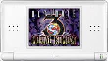 Imagen 6 de Ultimate Mortal Kombat