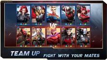 Imagen 2 de Marvel Super War