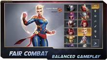 Imagen 4 de Marvel Super War