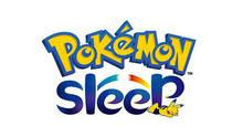 Imagen 1 de Pokémon Sleep