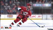 Imagen 13 de NHL 08