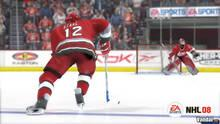 Imagen 10 de NHL 08
