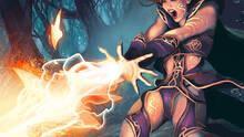 Imagen 3 de Legends of Norrath