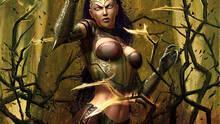 Imagen 2 de Legends of Norrath