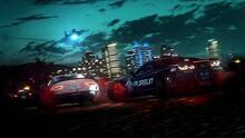 Imagen 28 de Need for Speed Heat