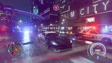 Imagen 29 de Need for Speed Heat