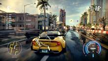 Imagen 30 de Need for Speed Heat
