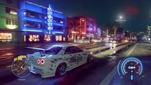 Imagen 31 de Need for Speed Heat
