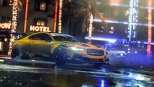 Imagen 32 de Need for Speed Heat