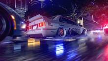 Imagen 43 de Need for Speed Heat