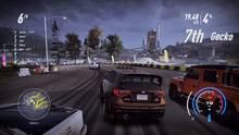 Imagen 44 de Need for Speed Heat