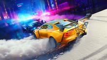 Imagen 46 de Need for Speed Heat