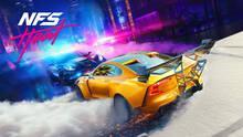 Imagen 47 de Need for Speed Heat