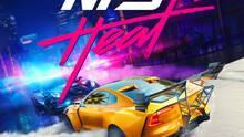 Imagen 48 de Need for Speed Heat