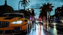 Imagen 4 de Need for Speed Heat