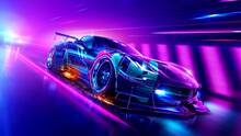 Imagen 5 de Need for Speed Heat