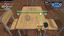 Imagen 1 de Desktop Table Tennis