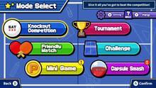 Imagen 3 de Desktop Table Tennis