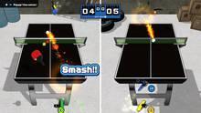 Imagen 4 de Desktop Table Tennis