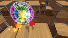 Imagen 6 de Desktop Table Tennis