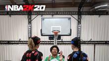 Imagen 11 de NBA 2K20
