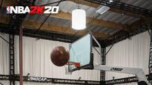 Imagen 14 de NBA 2K20