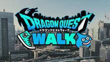 Imagen 1 de Dragon Quest Walk
