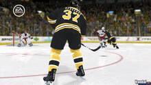 Imagen 8 de NHL 08