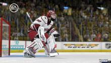 Imagen 7 de NHL 08