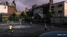 Imagen 9 de FIFA 20