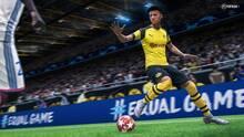 Imagen 10 de FIFA 20